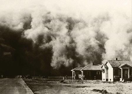 dust storm 448x320